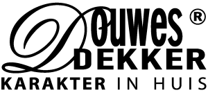 PVC laminaat-DouweDekker